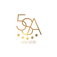 5 Star Attire